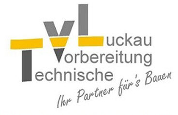 TVL-Hochbau